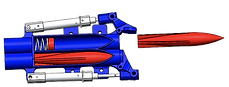 torpedo_sideview_trans.png