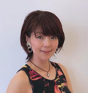 yuko4.jpg
