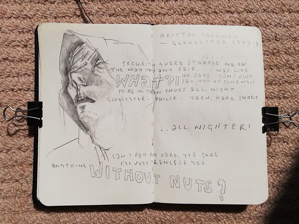Allnighter_edited.jpg