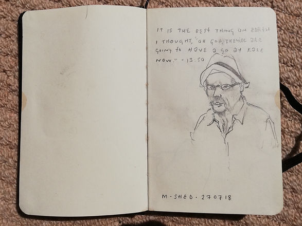worried about kale_edited.jpg