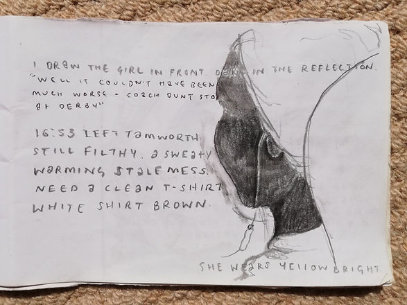 girl in the reflection_edited.jpg
