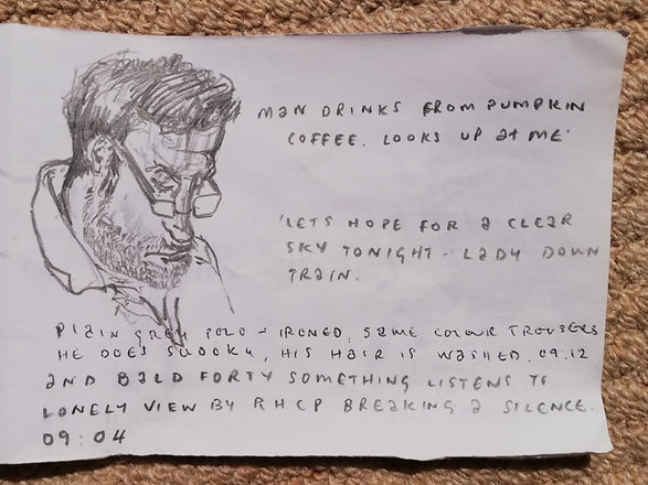 Clear Sky Tonight_edited.jpg