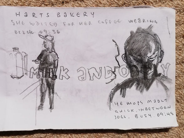 Harts Bakery_edited.jpg