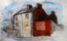 Farfield Tavern.JPG