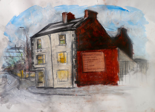 Farfield Tavern.JPG