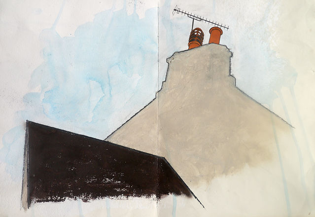 Middlewood Tavern Chimneys.JPG