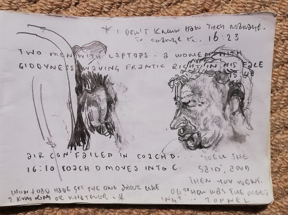 Air-con failed_edited.jpg