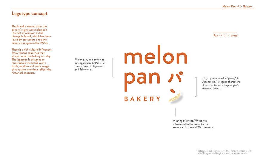 melon pan bakery4.jpg
