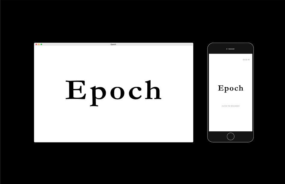 EPOCH-12.jpg