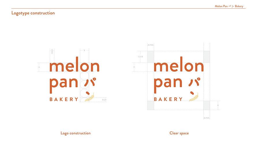 melon pan bakery5.jpg