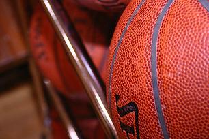 basketballs-1435796-1279x852.jpg