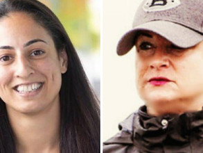 Bucs and Arians hire two female coaches; make history as first team to do so