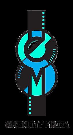 enjenuity_logo3-02ResizedTRANS.png