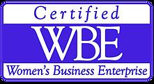 WBE-Logo-ACM.png