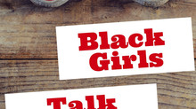 Black Girls Talk Sports Podcast