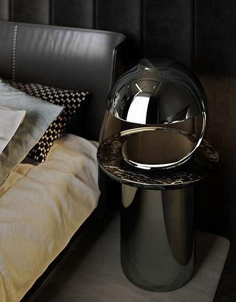 masterbedroom_lamp_f.jpg