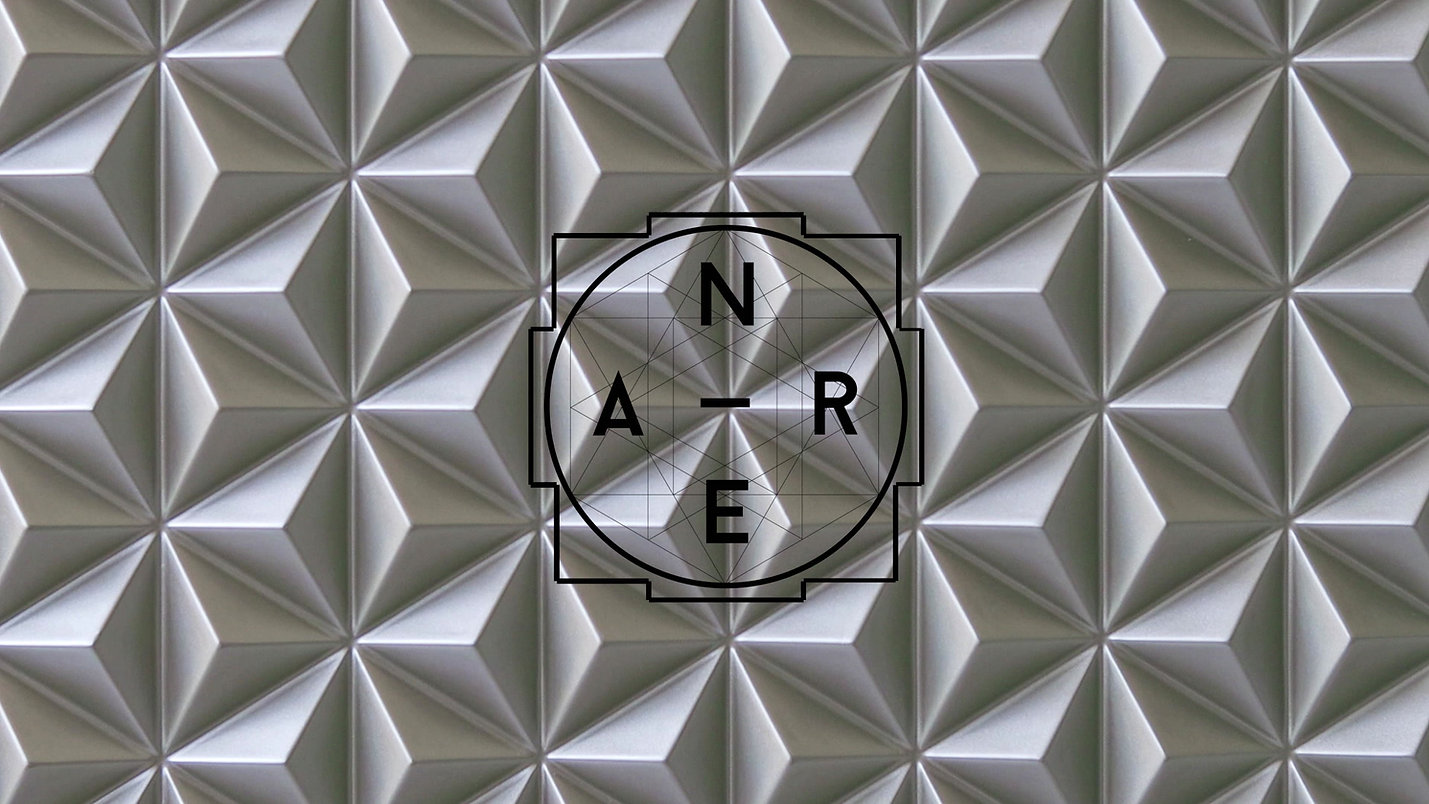 There is nothing small about what we do...ANRE
