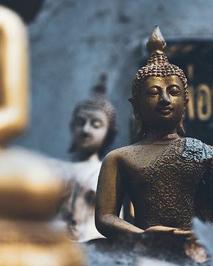 buddha-5082641_1920.jpg