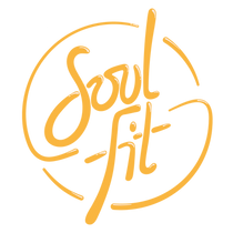 Soul-main-logo.png