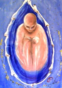 Bluesoul2009