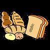 illustrain04-food14.png
