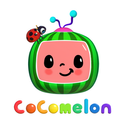 COCOMELON-site-preview