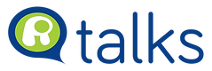 rtalks-logo.png