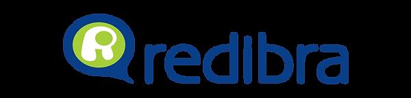 logo redibra