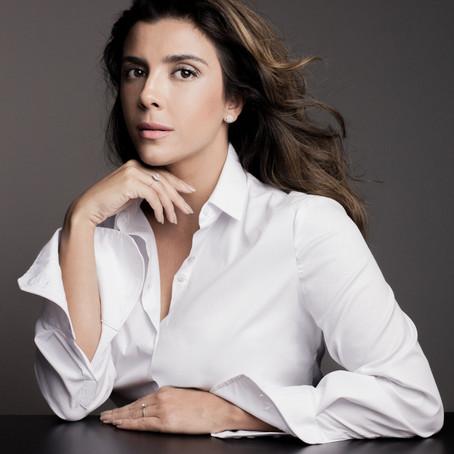 """R. Talks entrevista Camila Salek sobre o tema """"O novo varejo em tempos de COVID-19"""""""