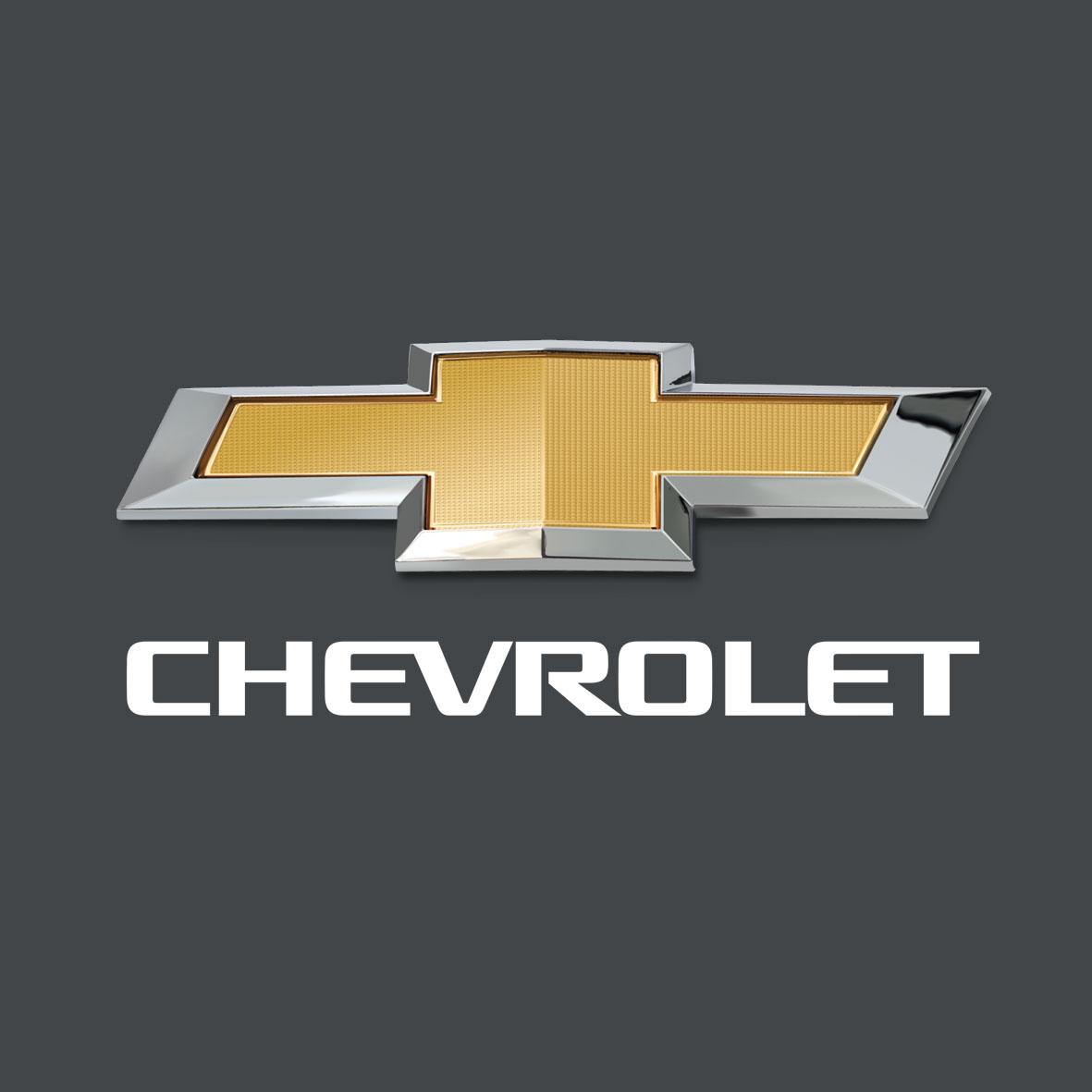 CHEVROLET_10x10_v2