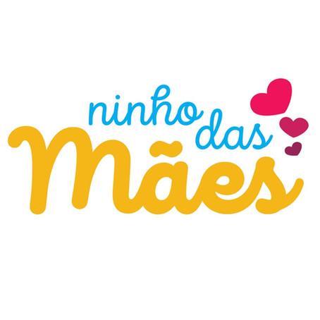 Galinha Pintadinha promove ação com influencers para seu novo canal, o Ninho das Mães