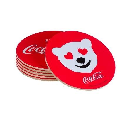 Tok&Stok apresenta curadoria especial de produtos Coca-Cola
