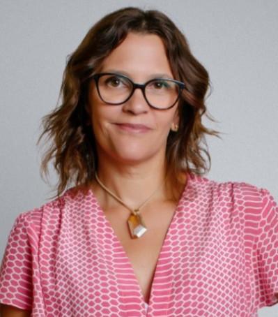 R. Talks entrevista Mônica Gregori sobre o tema: Qual a importância do propósito para as marcas?