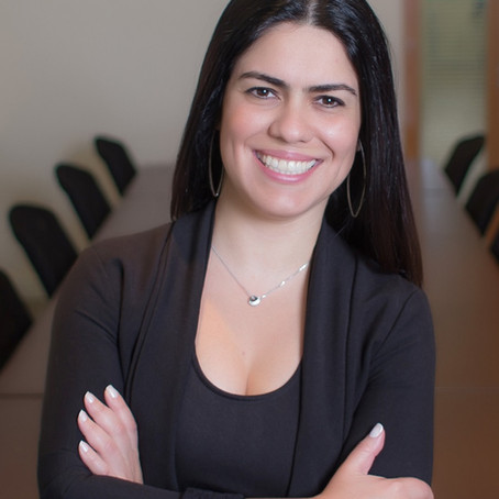 R.Talks entrevista Lyana Bittencourt sobre o tema: Delivery de tudo