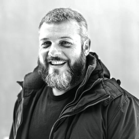 R.Talks entrevista Bruno D'Angelo sobre o tema: Storytelling – para que serve uma história