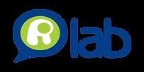 rlab-logo.png
