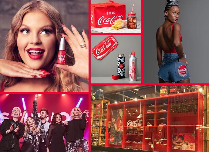 coca cola case3-01.jpg