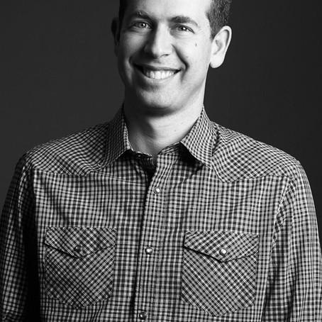 "R. Talks entrevista Paulo Loeb no tema ""Mitos, tabus e verdades sobre Marketing B2B"""