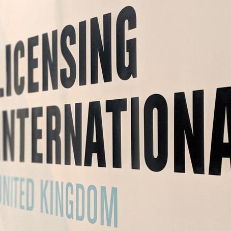 David Diesendruck eleito para o Conselho de Diretores da Licensing International