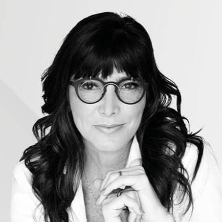 R.Talks encerra sua primeira temporada entrevistando Andréa Bisker sobre o tema: O que aprendemos?