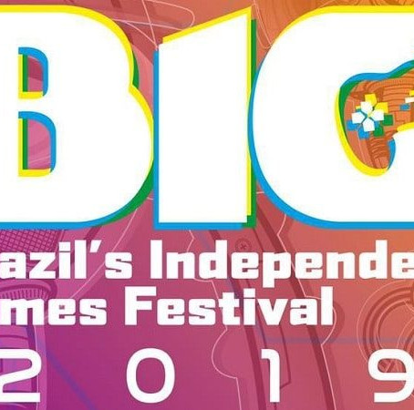Redibra estará presente no BIG Festival 2019