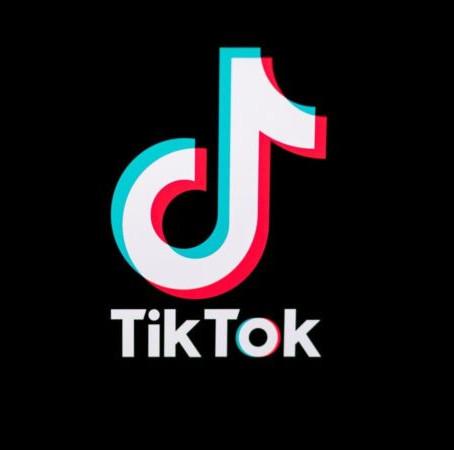 Galinha Pintadinha estreia no TikTok com vídeo de mais de 600 mil visualizações