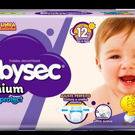 Softys lança e-commerce com entrega para todo o Brasil