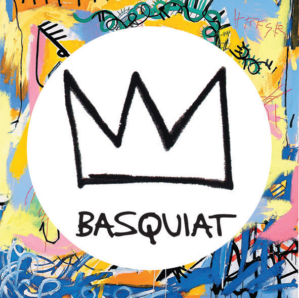 BASQUIAT_ART