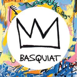 BASQUIAT_ART