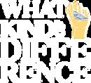 LogoWeb2.png
