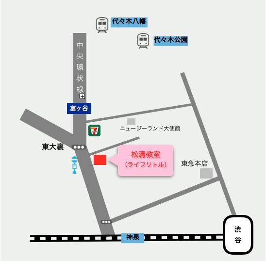 松濤.png