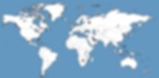 ambassadors map.png