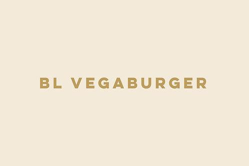 BL Vegaburger