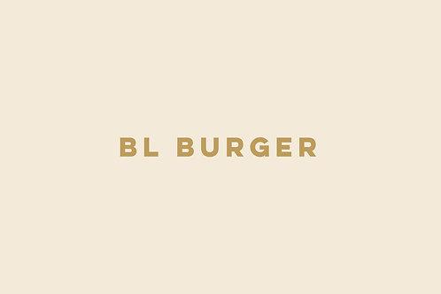 BL Burger